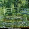 10 Facts about Claude Monet