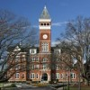 10 Facts about Clemson University
