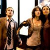 10 Facts about Cloverfield