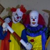 10 Facts about Clowns