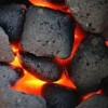 10 Facts about Coal