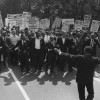 10 Facts about Civil Rights Movement