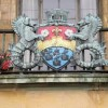 10 Facts about Coat of Arms