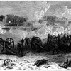 10 Facts about Cold Harbor