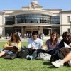 10 Facts about College