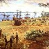 10 Facts about Colonial Delaware
