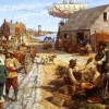 10 Facts about Colonial Life