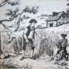 10 Facts about Colonial New Jersey