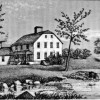 10 Facts about Colonial Rhode Island