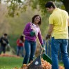 10 Facts about Community Service