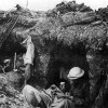 10 Facts about Conditions in the Trenches