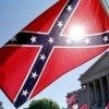10 Facts about Confederate Flag
