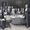 10 Facts about Confederation