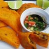 10 Facts about Colombian Food