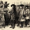 10 Facts about Colonial Georgia
