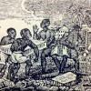 10 Facts about Colonial Slavery
