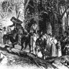 10 Facts about Connecticut Colony