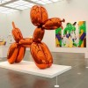 10 Facts about Contemporary Art