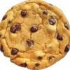 10 Facts about Cookies