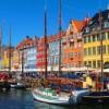 10 Facts about Copenhagen
