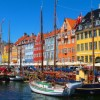 10 Facts about Copenhagen