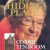 10 Facts about Corrie Ten Boom