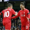 10 Facts about Coutinho