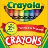 10 Facts about Crayons