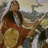10 Facts about Crazy Horse