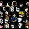10 Facts about Creepypasta