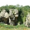 10 Facts about Creswell Crags