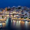 10 Facts about Crete