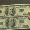 10 Facts about Counterfeit Money