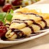 10 Facts about Crepes