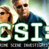 10 Facts about CSI