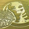 10 Facts about Crop Circles