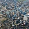 10 Facts about Croydon