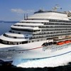 10 Facts about Cruise Ships