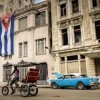 10 Facts about Cuba