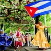 10 Facts about Cuban Culture