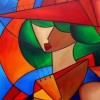 10 Facts about Cubism Art