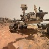 10 Facts about Curiosity Rover
