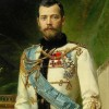 10 Facts about Czar Nicholas II