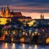 10 Facts about Czech Republic