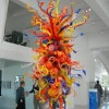 10 Facts about Dale Chihuly