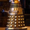 10 Facts about Daleks