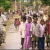 10 Facts about Dalits