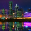 10 Facts about Dallas Texas