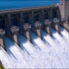 10 Facts about Dams