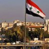 10 Facts about Damascus